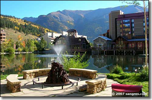 Last Minute Colorado Labor Day Hotel Packages Catchcarri Hotels Near Copper Mountain Co Newatvs Info