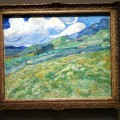 """More than 70 paintings are displayed in """"Becoming Van Gogh"""" Exhibit runs through January 20, 2013"""