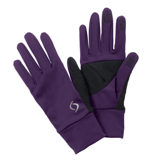 No Chill Gloves From Moving Comfort