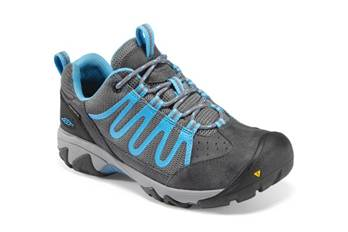 Keen Verdi WP Running Shoes