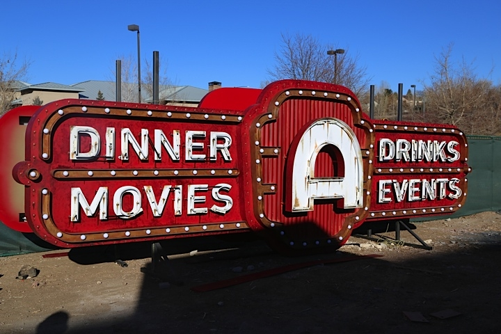 Alamo Drafthouse Littleton Announces Signature Programming