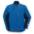 Ibex Men's Breakaway Jacket