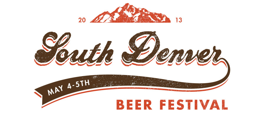 South Denver Beer Festival Debuts in Littleton May 4 & 5