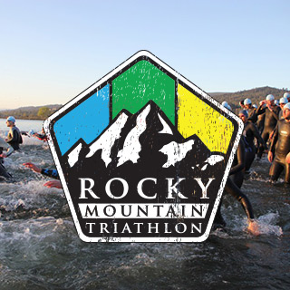 Rocky Mountain Triathlon