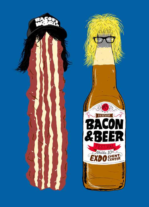 bacon-wayne-denver