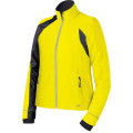Brooks Women's Nightlife Essential Run Jacket