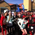 A Chance to Win: Free Entry to Ugly Sweater Run
