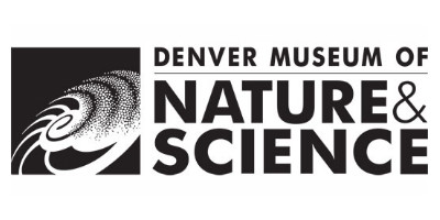 Denver Museum Of Nature And Science Ticket Prices