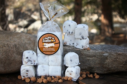 Colorado State Students Turn Entrepreneurs: Stuff 'N Mallows Delight