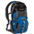 Freefall Hydration Pack