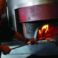 Marco's Coal-Fired Pizzia