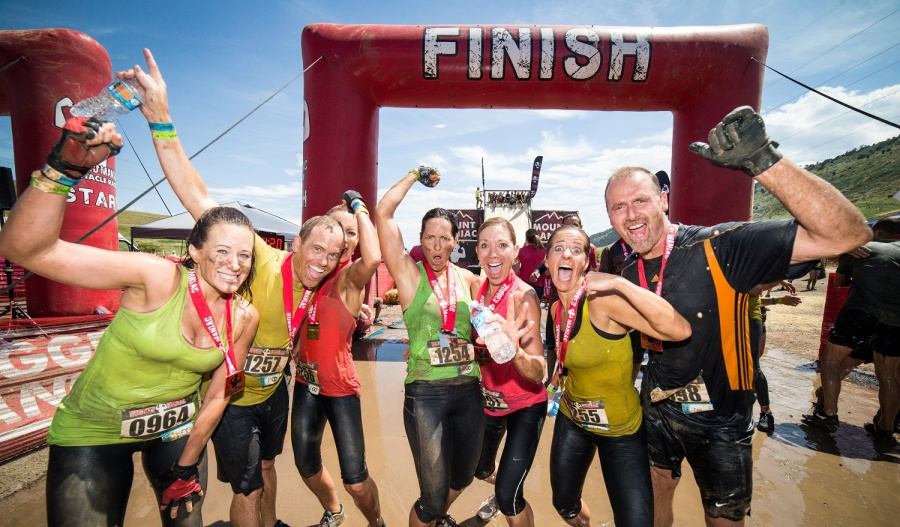 rugged maniac coming to denver