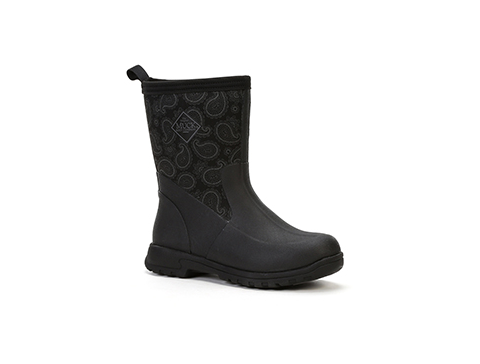 camping women's boots