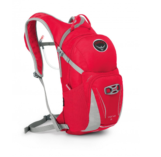 osprey hydration pack verve 9