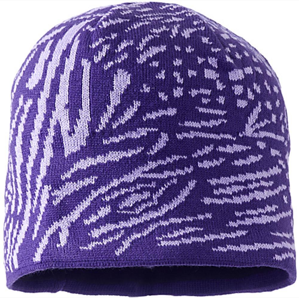 9c08bb004bc Screamer Hats Rock Variety!