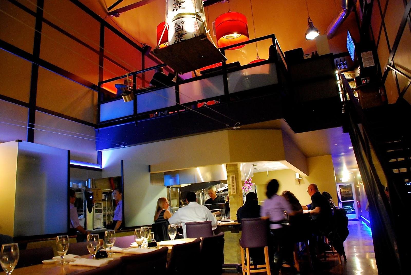 Go For Ramen Authentic Japanese Cuisine At New Denver