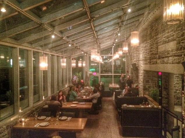 Top Picks Ottawa Restaurants Catchcarri Com