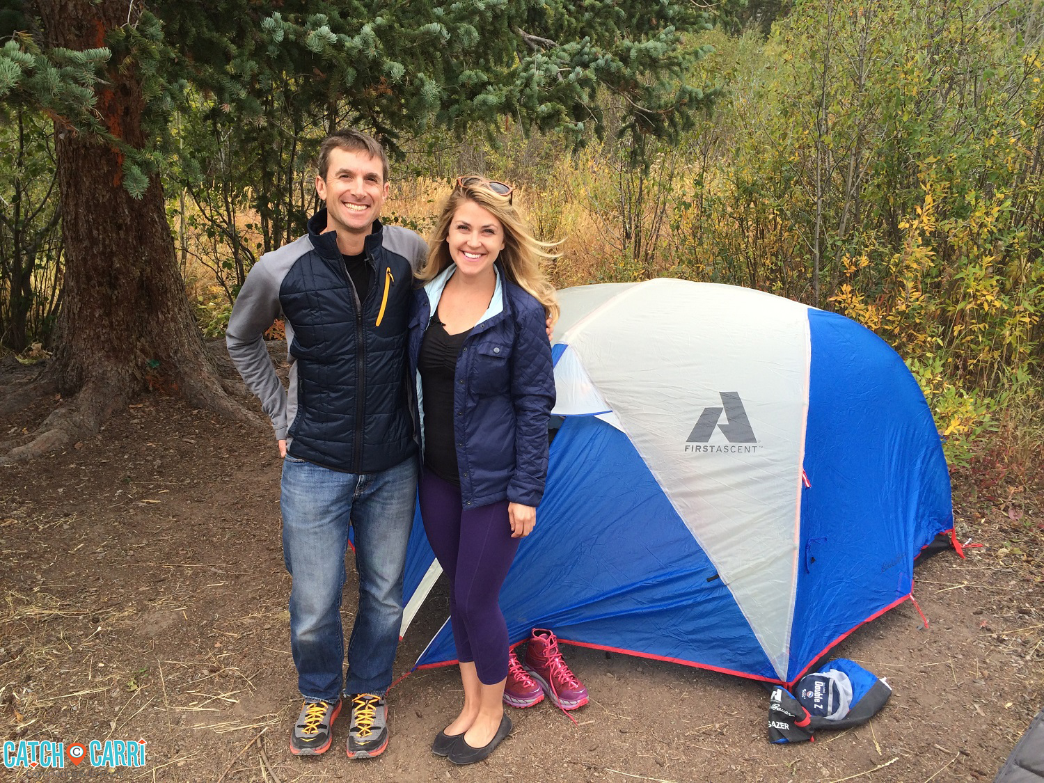 Review Best Camping Gear For Colorado Mountains Catch Carri Travel Guides Local Reviews