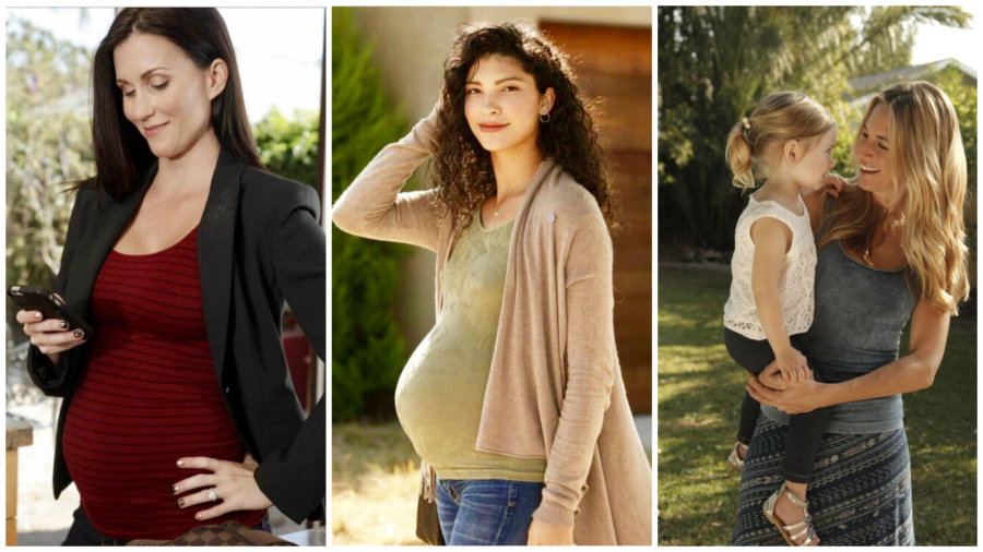 Maternity Clothes For Pregnant Fashionistas Catch Carri Travel Guides Local Reviews