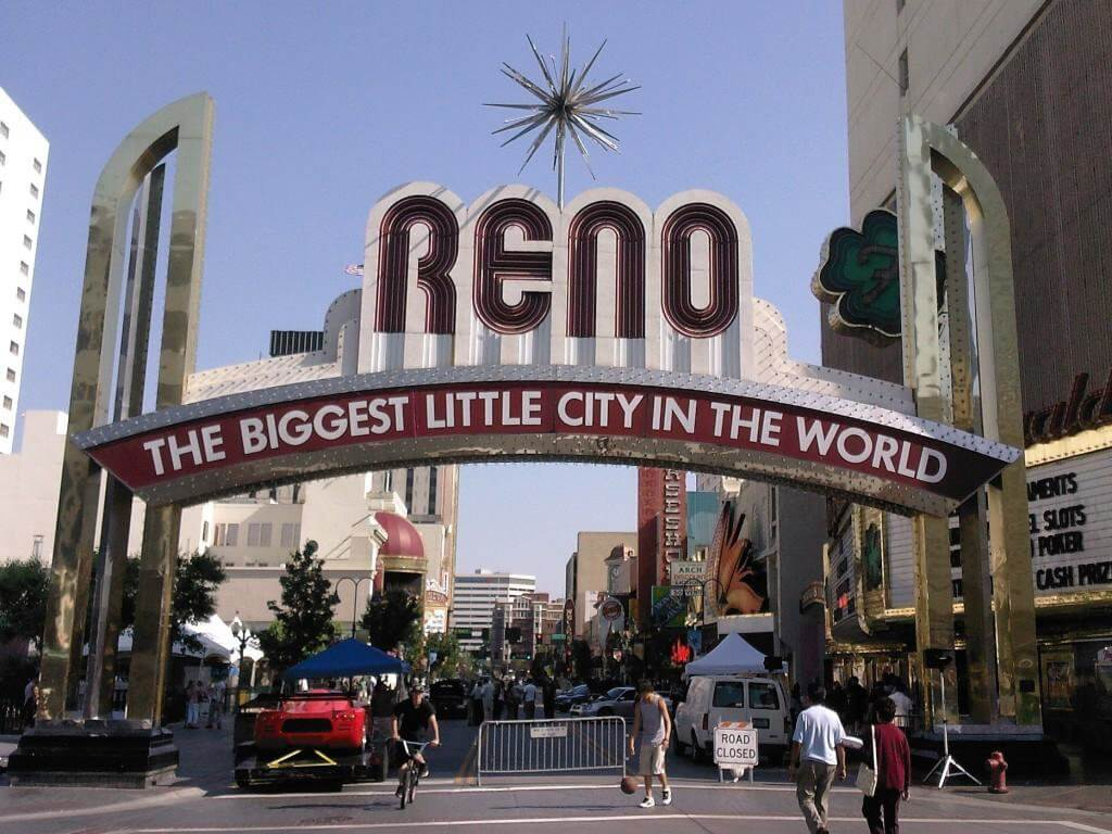 The Movie Locations Of Reno Catch Carri Travel Guides Local Reviews